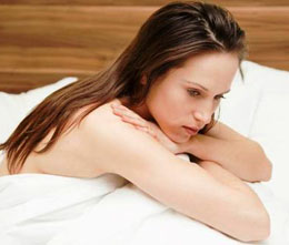 Диагностика и профилактика болей подмышками перед месячными