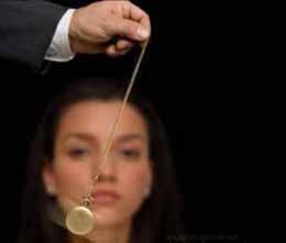 Как проводится сеанс гипнотерапии