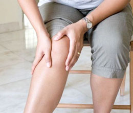 Диагностика и симптомы полиартрита коленного сустава